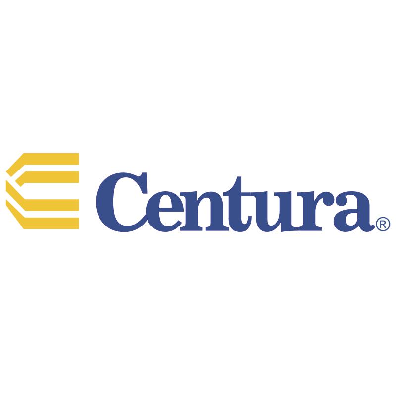 Centura Bank vector