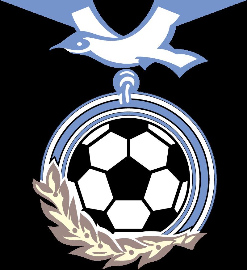 Chaika Sevastopol vector