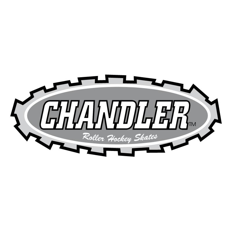 Chandler vector