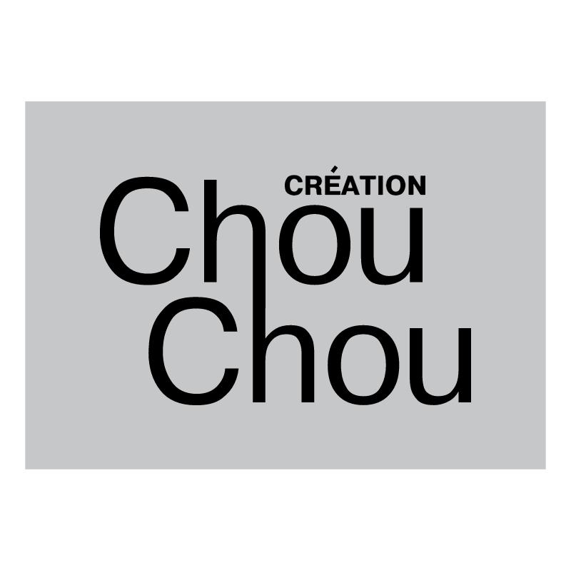 Chou Chou Creation vector
