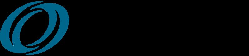 CIDCO vector