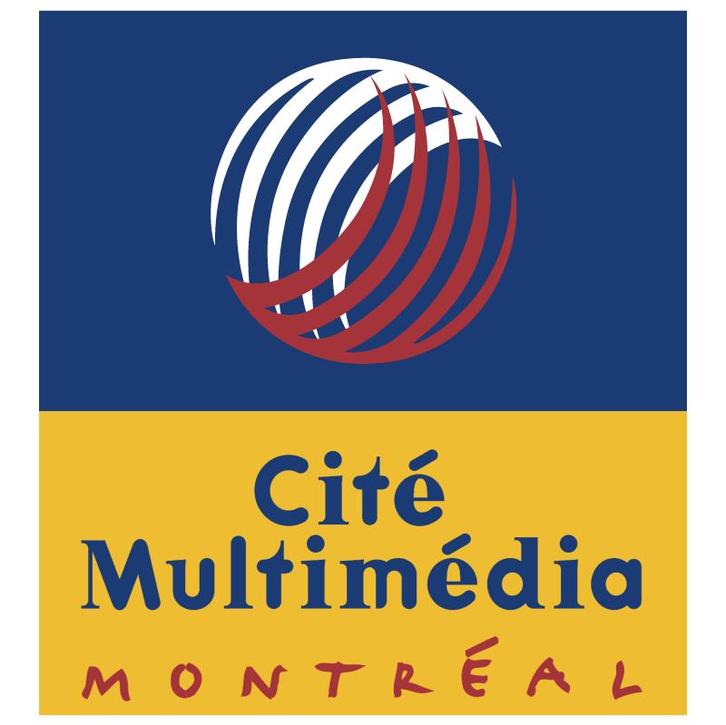 Cite Multimedia vector