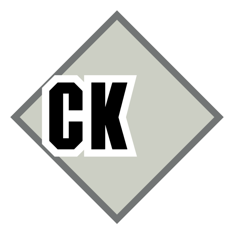 CK vector