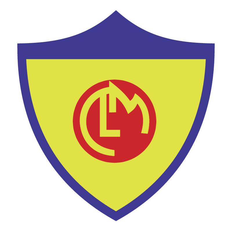 Club Leonardo Murialdo de Villa Nueva vector