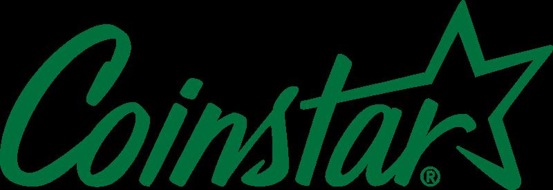 Coinstar vector