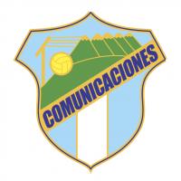Comunicaciones 7917 vector