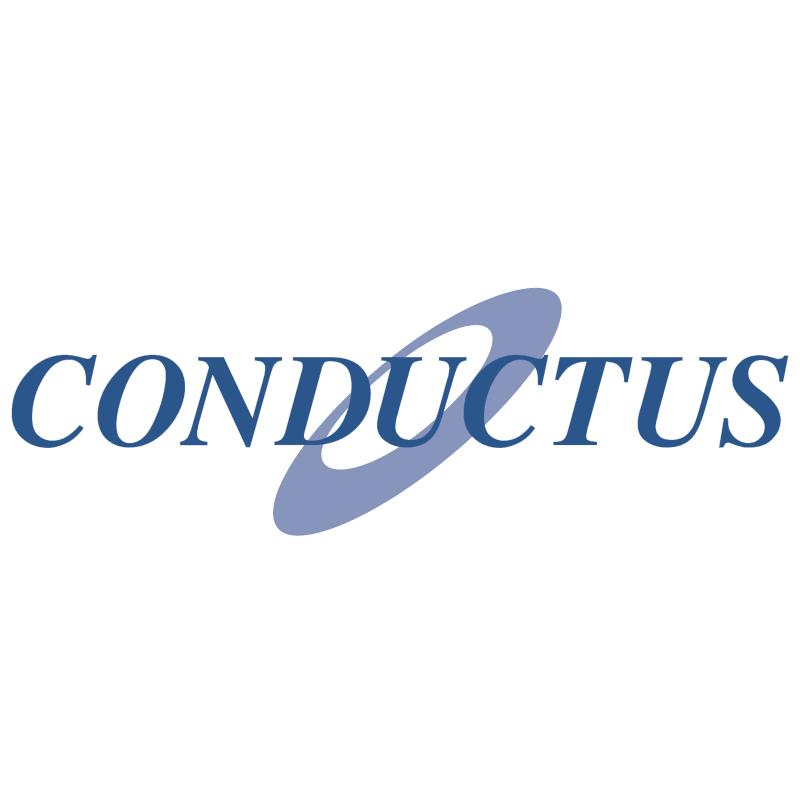 Conductus vector