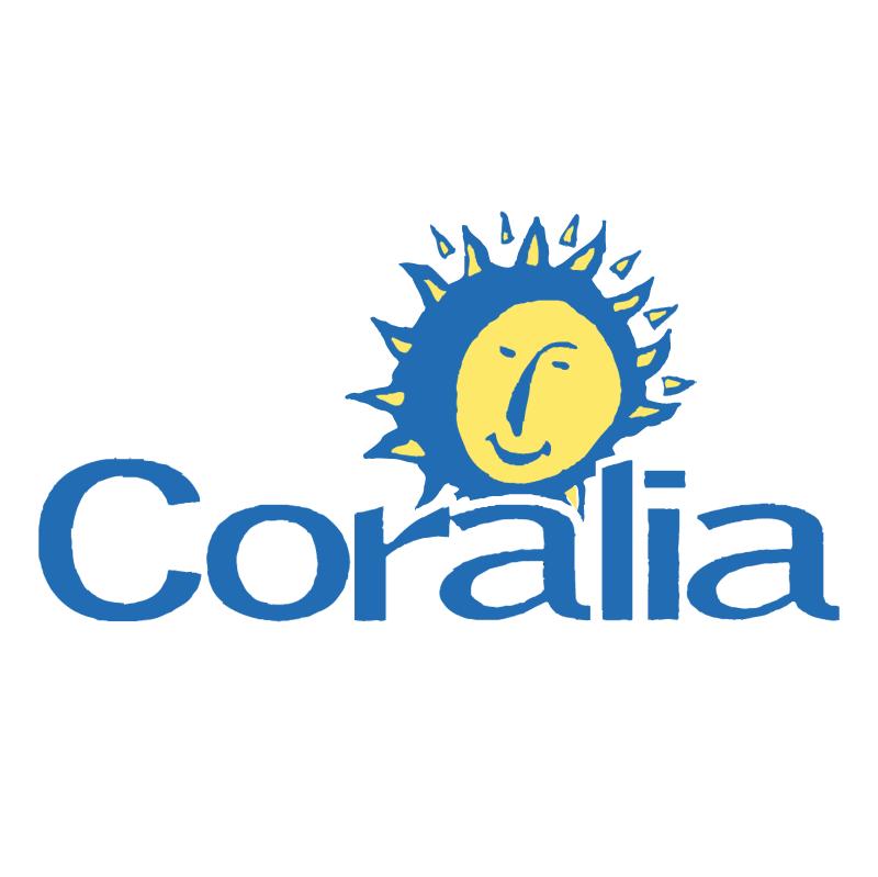 Coralia vector