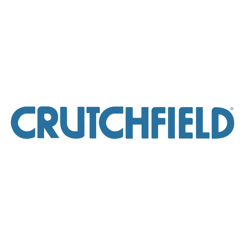 Crutchfield vector