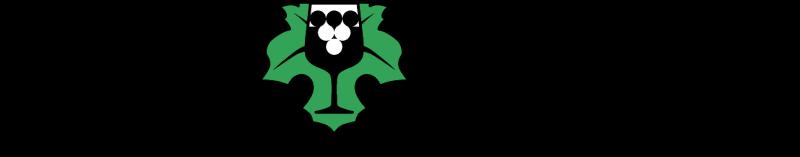 CRYM Vinimex logo vector