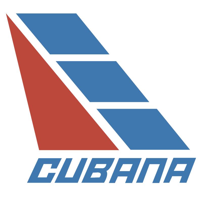 Cubana vector