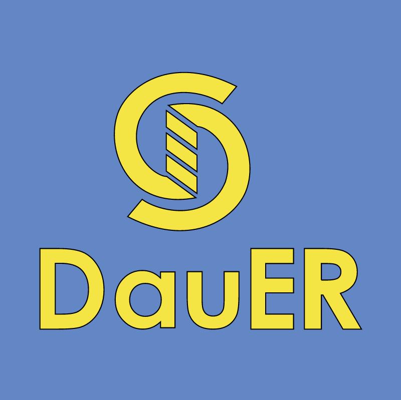 DauER vector