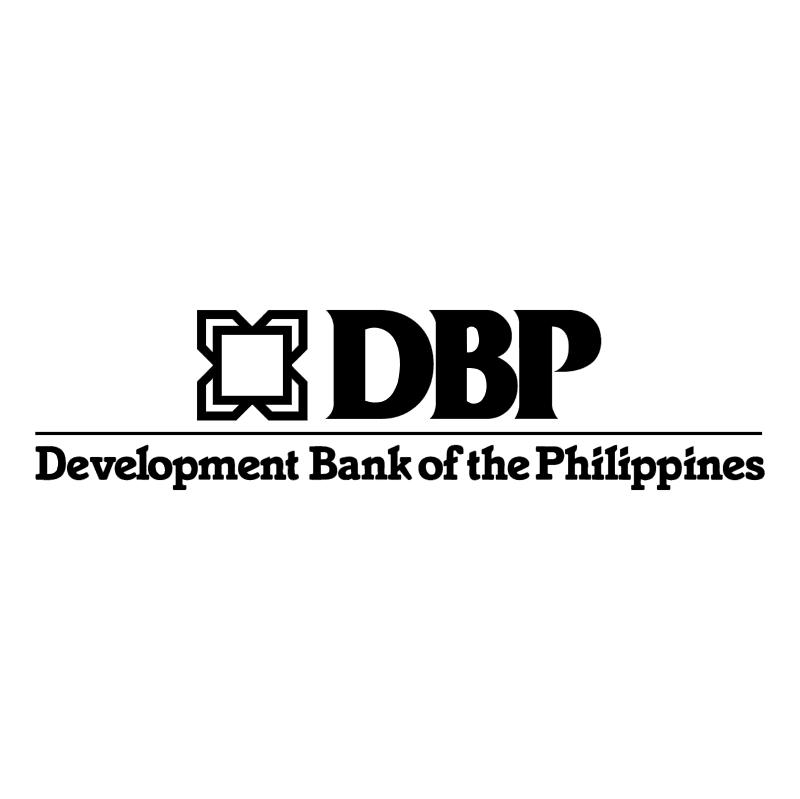 DBP vector