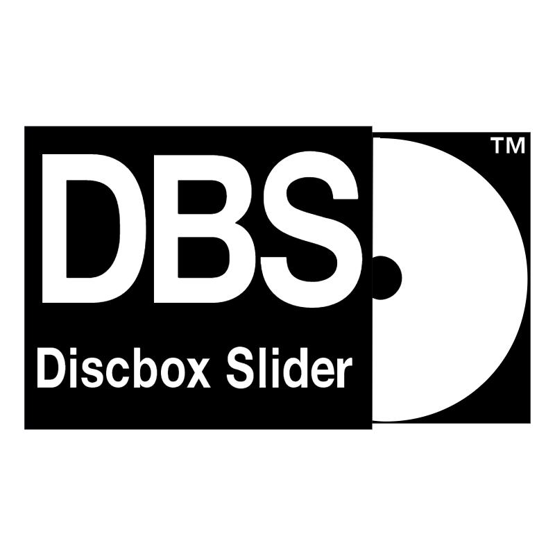 DBS vector