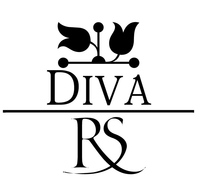 Diva vector