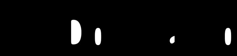 Dow Elanco vector logo