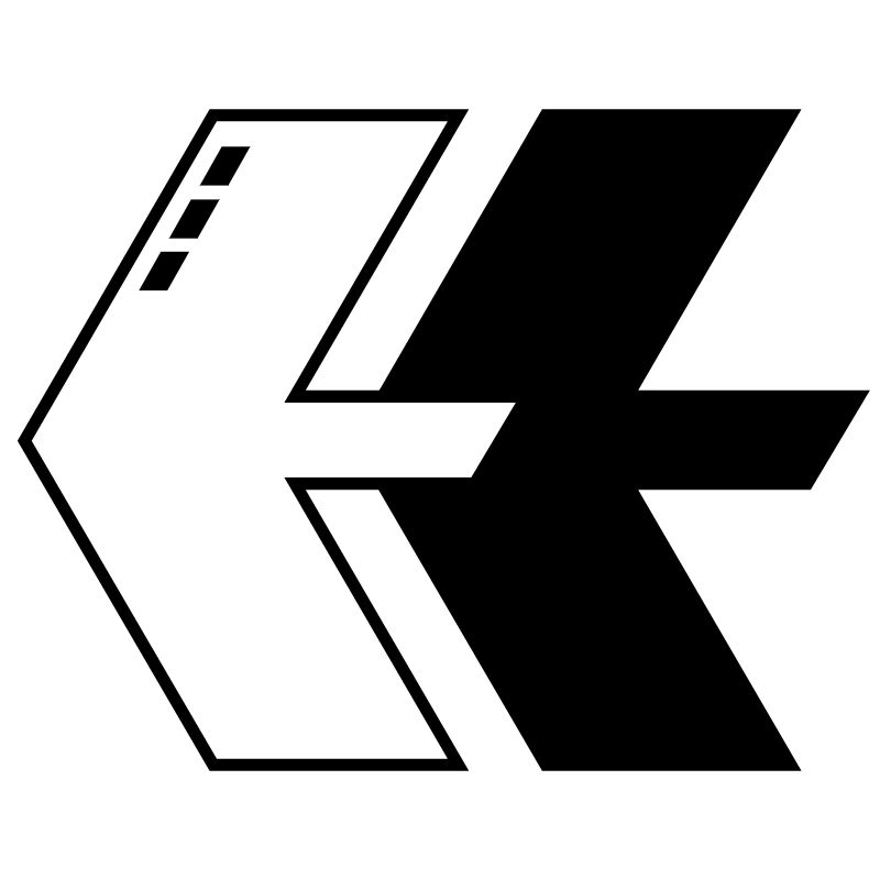 Eastern Express vector