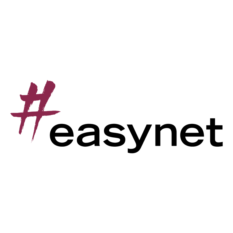 Easynet vector