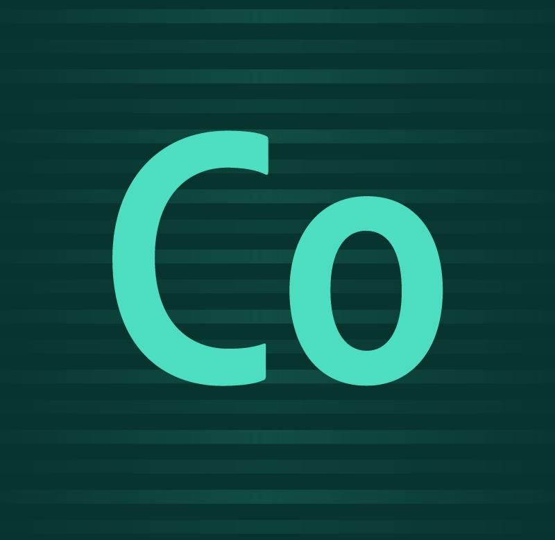 Edge Code App CC vector