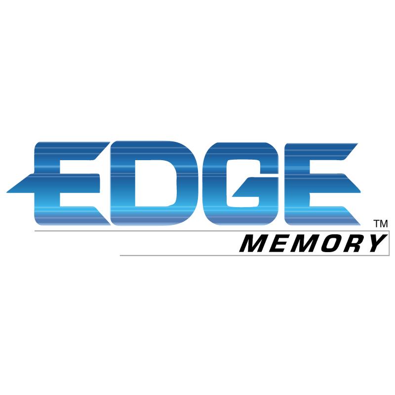 EDGE Memory vector