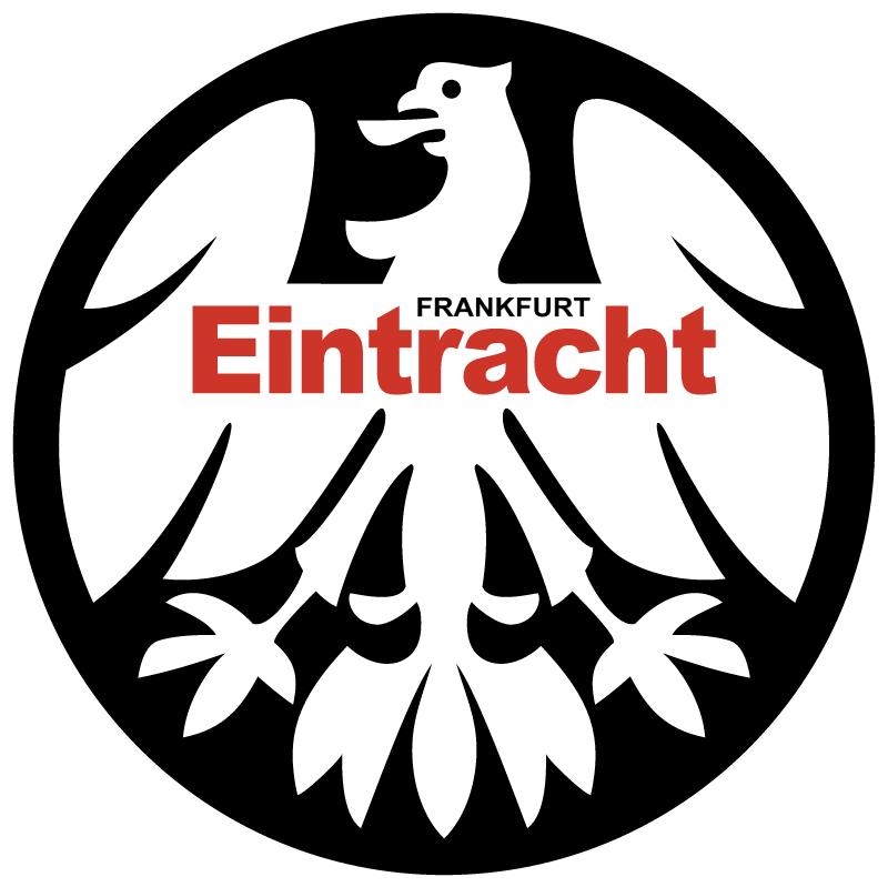Eintracht vector