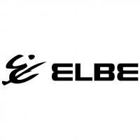 Elbe vector