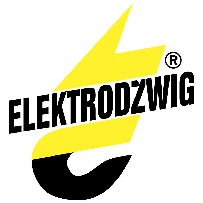 Elektrodzwig vector