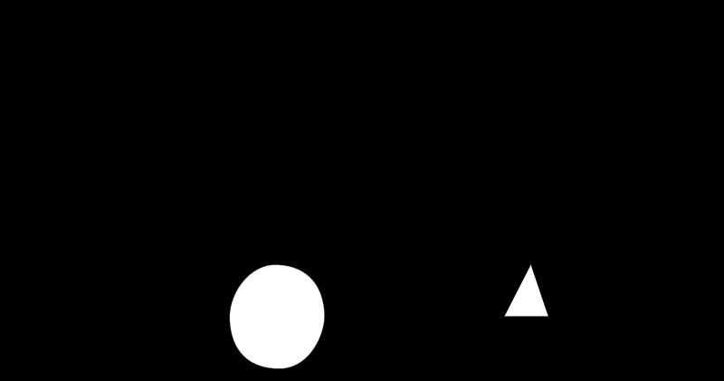 Elopak vector