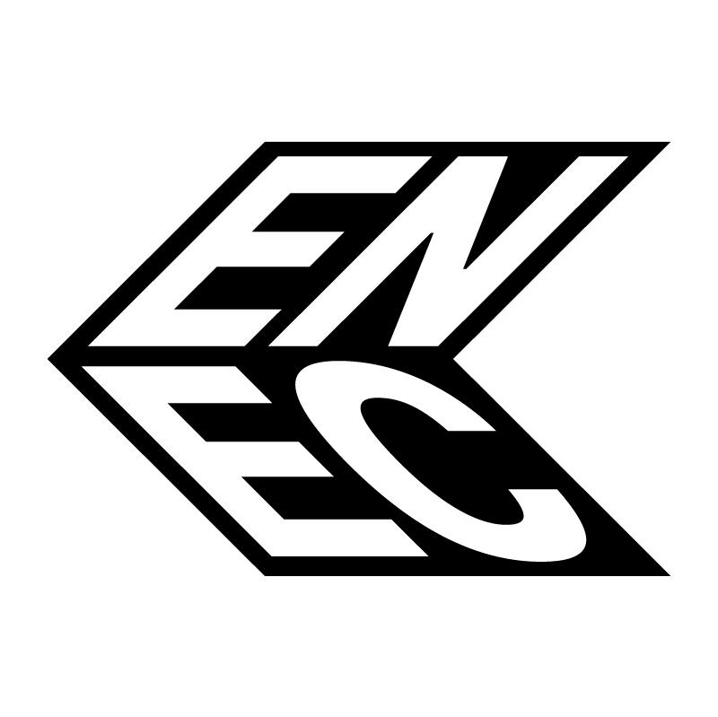 ENEC vector