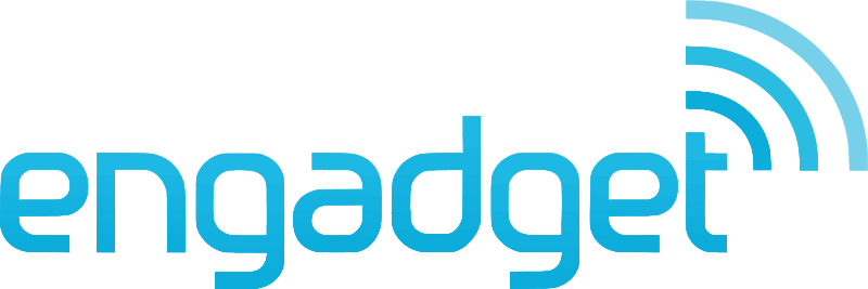 Engadget vector