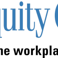 EQUITY OFFICE vector
