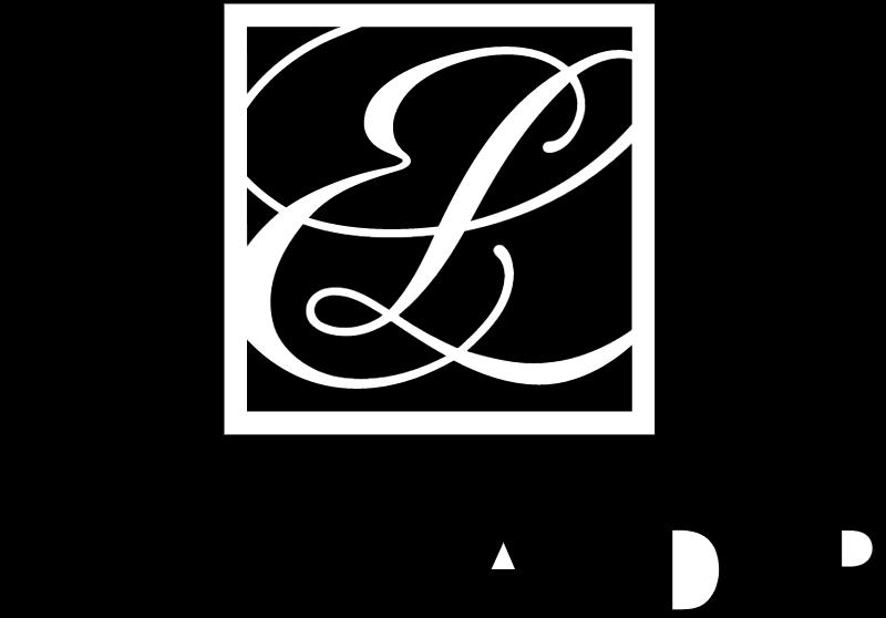 ESTEE LAUDER 2 vector logo