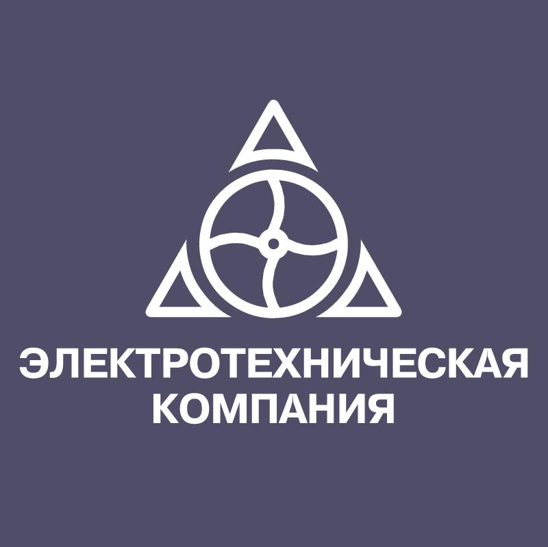 ETC vector