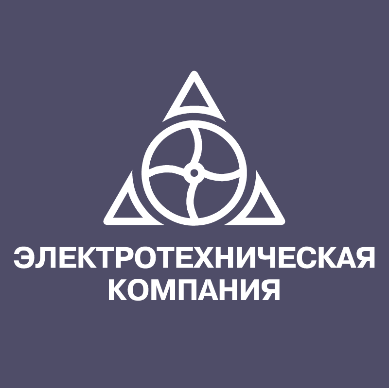 ETC vector logo