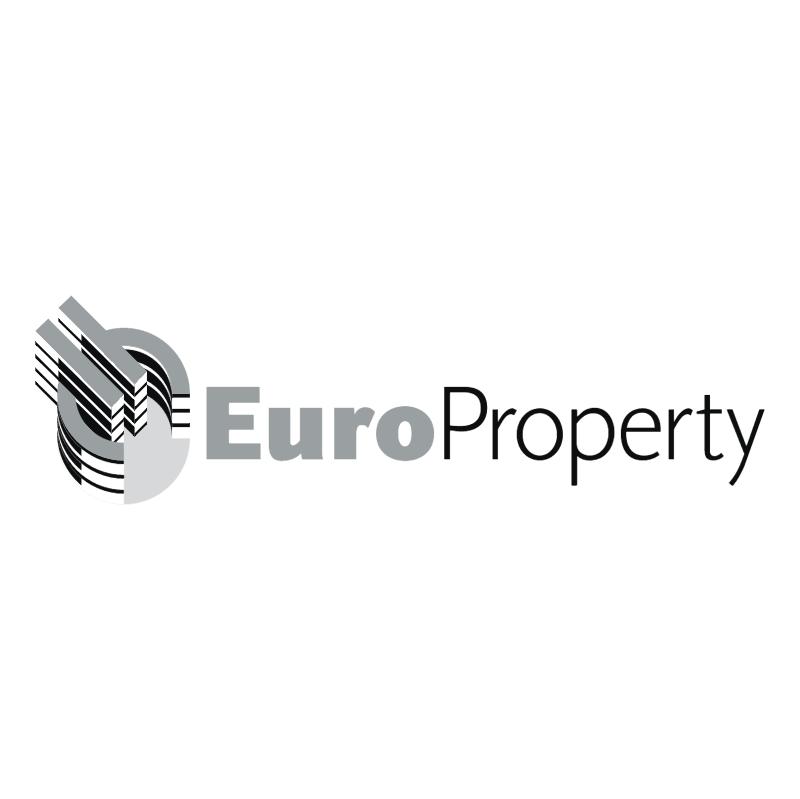 EuroProperty vector