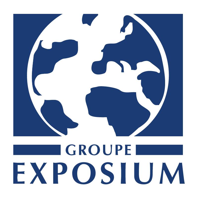 Exposium vector
