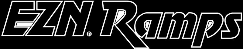 EZN Ramps vector logo