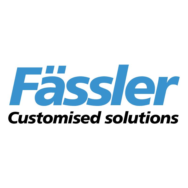 Fassler vector