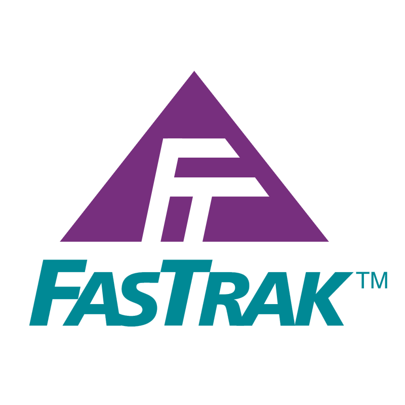 FasTrak vector