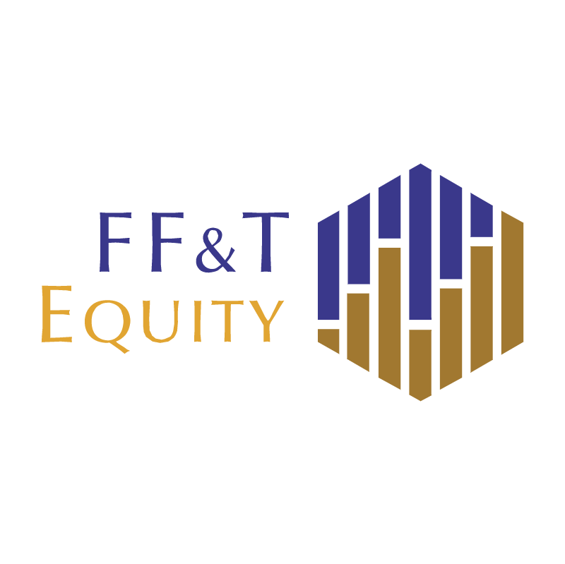 FF&T Equity vector
