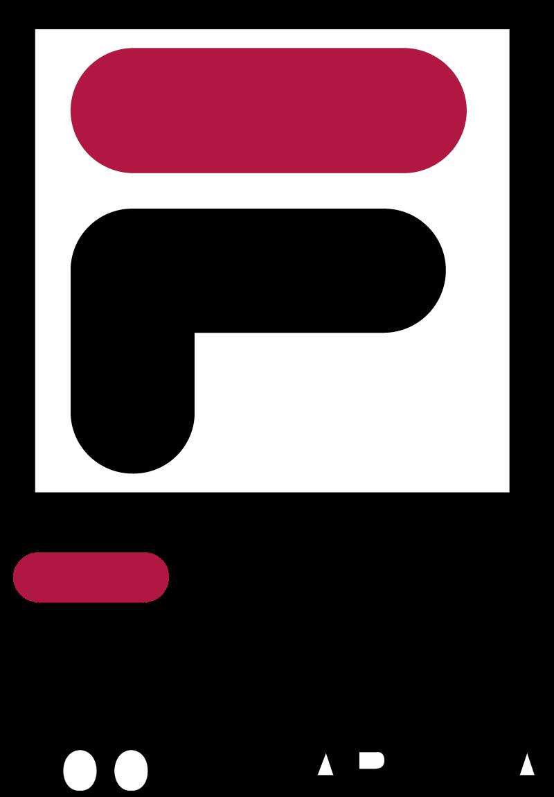 FILA 2 vector