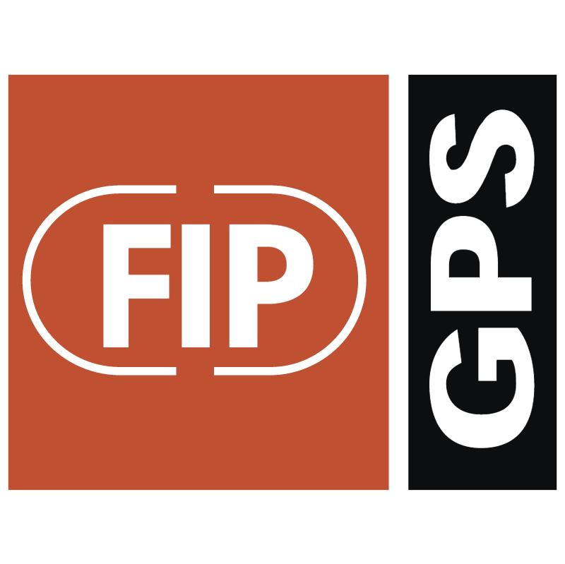 FIP GPS vector