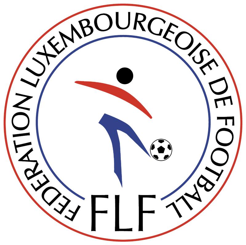 FLF vector