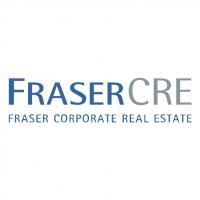 FraserCRE vector
