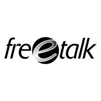 FreeTalk vector