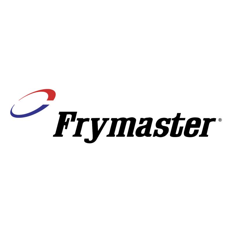 Frymaster vector