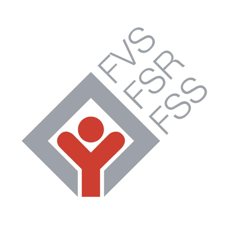 FVS FSR FSS vector