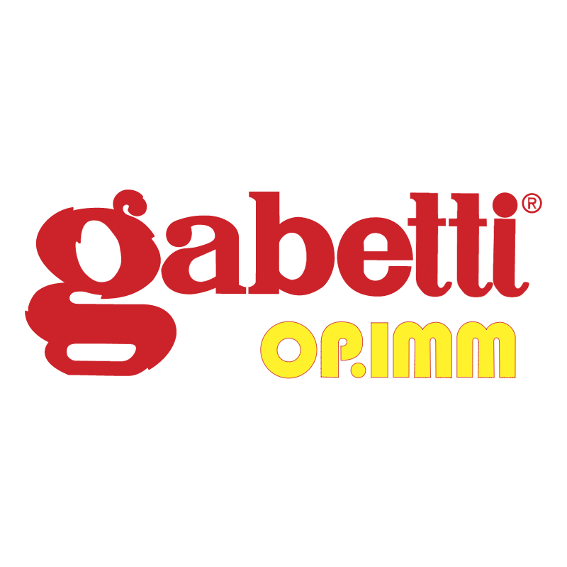 Gabetti vector