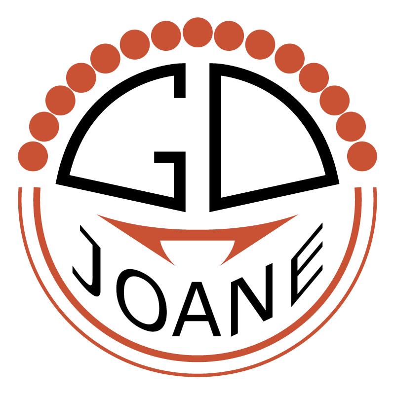 GD Joane vector
