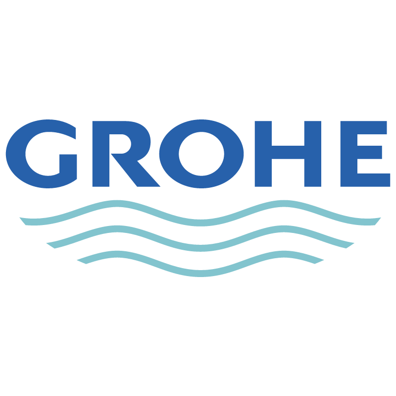 Grohe vector